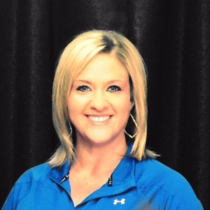 Karrie Clark's Profile Photo