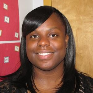 Sierra Holmes's Profile Photo