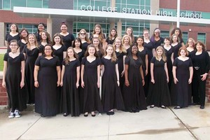 CSHS Non-Varsity Girls Choir.jpg
