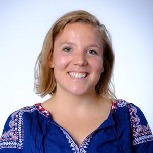 Molly O'Brien's Profile Photo