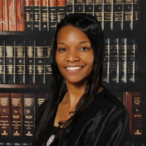 Latoya Scott's Profile Photo