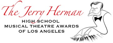 High School Musical Theatre Awards Thumbnail Image