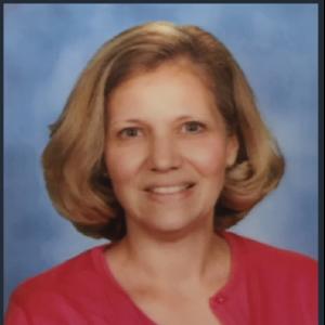 Melissa Verduyn's Profile Photo