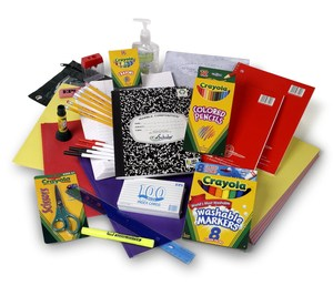 School Supplies image 2.jpg