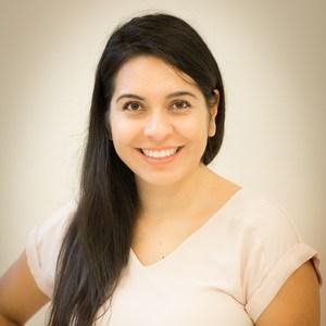Vickey Cordova's Profile Photo