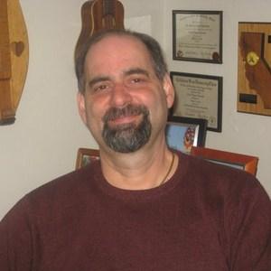Robert Tavonatti's Profile Photo