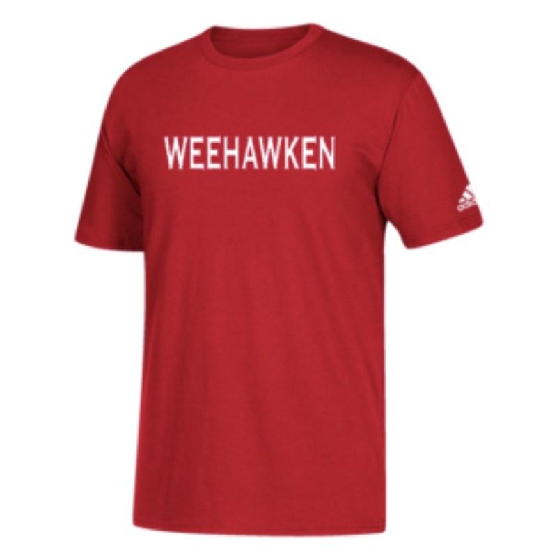 Weehawken Online Store