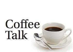coffee talk slider-550x0.jpg