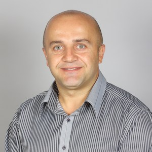 Davit Koroghlyan's Profile Photo
