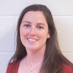 Maggie Pratt's Profile Photo