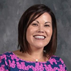 Lori Seehorn's Profile Photo
