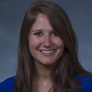Hailey Watkins's Profile Photo