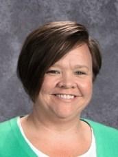 CMS Teacher of the Year Thumbnail Image