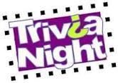 OLG Trivia Night Thumbnail Image