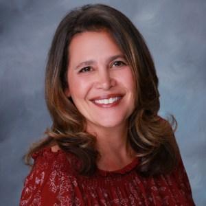 Jennifer DaCosta's Profile Photo