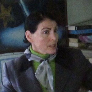Marjorie Zubek's Profile Photo