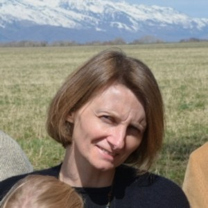 Kasia Rzepecka's Profile Photo