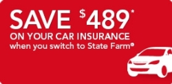 State Farm Auto Insurance >> State Farm Auto Insurance Sponsors Foothill High School