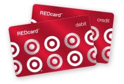 TargetRedCard.jpg