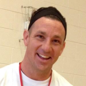 Dan Hepler's Profile Photo