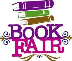 It is Book Fair Time! Thumbnail Image