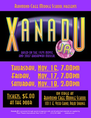 Xanadu Flyer color.jpg