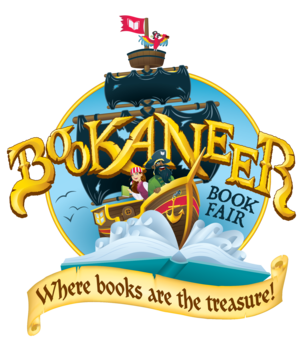 Bookaneer Book Fair Logo.png