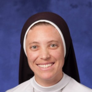 Sr. Immaculata's Profile Photo