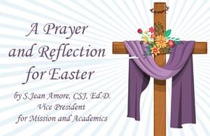 Easter Message Web.jpg