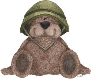 Bear Soldier.jpg