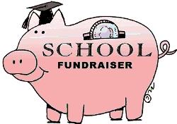 school-fundraiser-pig.jpg