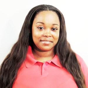 Nina Prather's Profile Photo