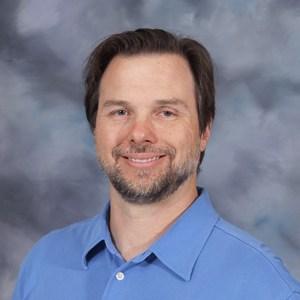 Bryan Williams's Profile Photo