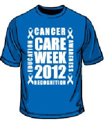 Care Week Shirt.jpg
