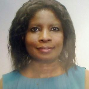 Florence Grosvenor's Profile Photo
