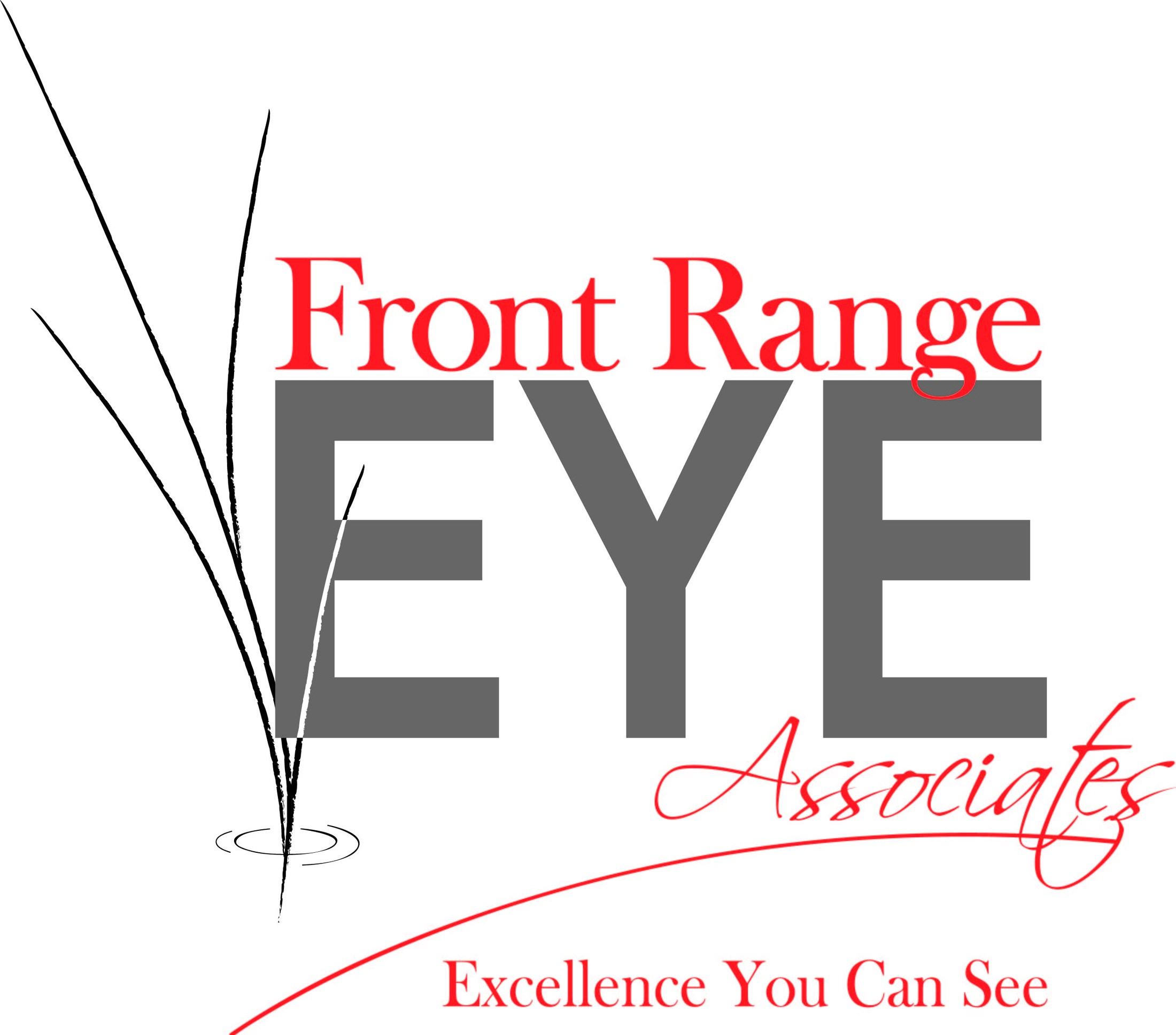Front Range EYE Associates Excellence You Can See