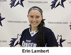 5-Erin-Lambert.jpg