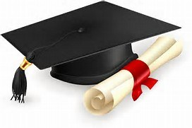 graduation clip art.jpg