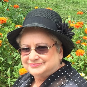 Teresa Layman's Profile Photo