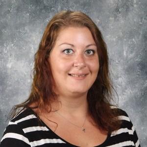 Greta Lavely's Profile Photo