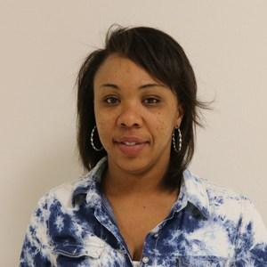 Devondria Childress's Profile Photo