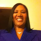 Yolanda  Thompson`s profile picture