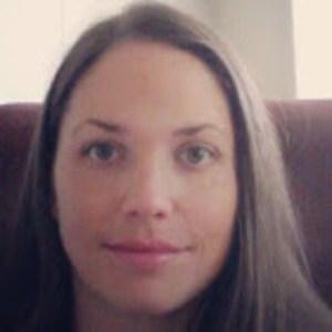 Amber Grisham's Profile Photo