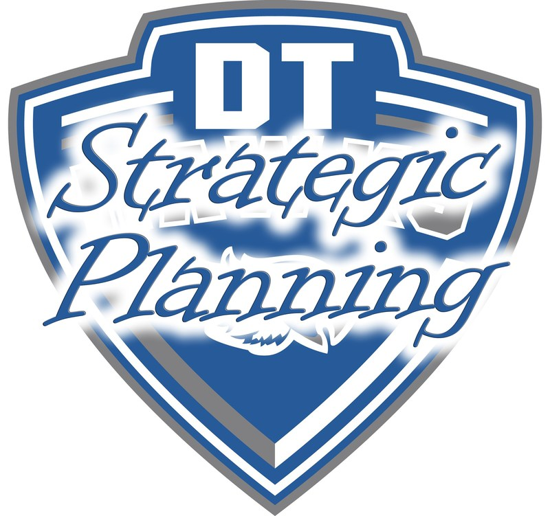 Strategic Planning Info Thumbnail Image