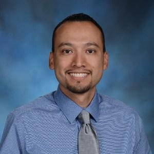 Oscar Villasenor's Profile Photo