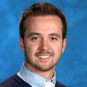 Alex Schlump's Profile Photo