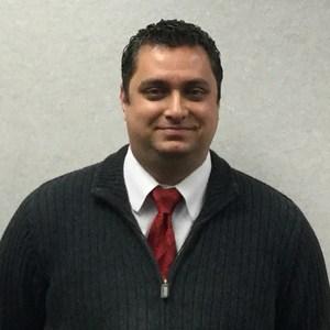 Anthony Corsi's Profile Photo
