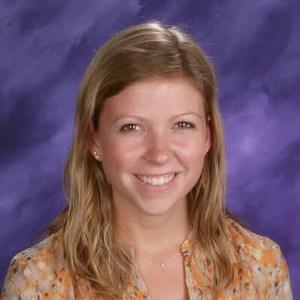 Eleanor Hampson's Profile Photo