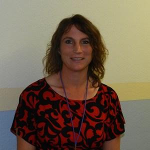Sandra Wardlaw's Profile Photo