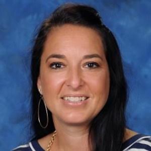 Cheri Mannen's Profile Photo